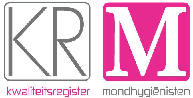 Logo_KRM