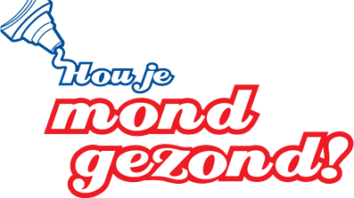 logo_hjmg