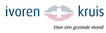 Logo ivoren Kruis